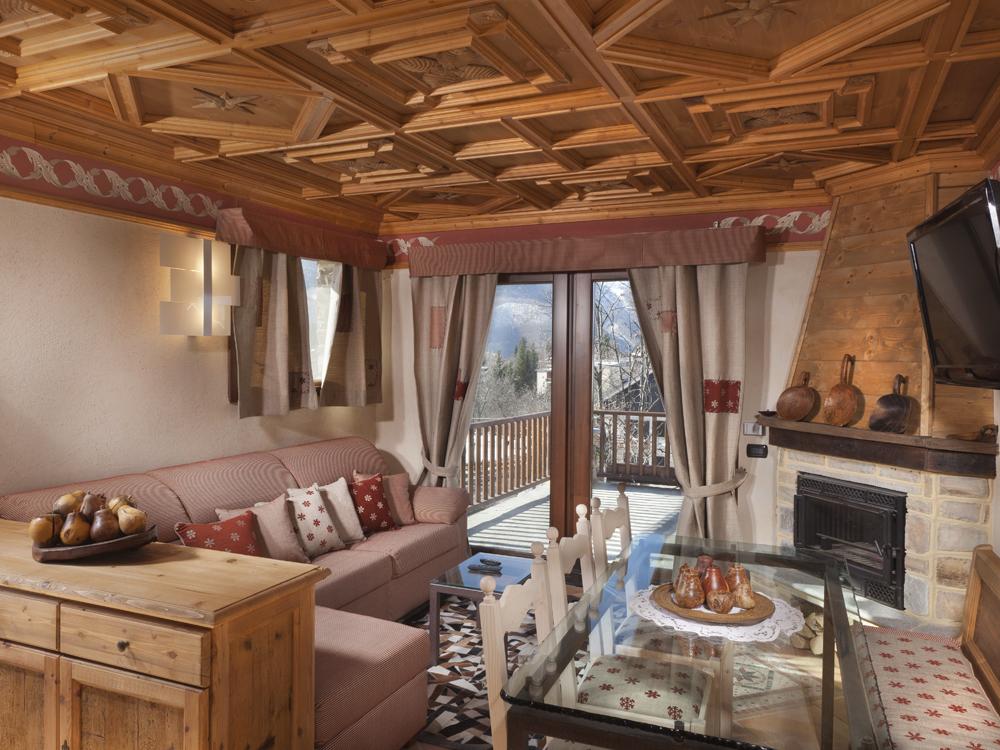 Immobiliare galliano san giacomo di roburent cn for Case con stanze nascoste in vendita